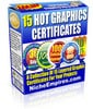 Thumbnail 15 HOT Graphics Certificates