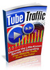 Thumbnail Tube Traffic