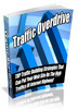 Thumbnail Traffic Overdrive