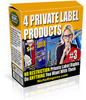 Thumbnail 4 Private Label Products Volume #3