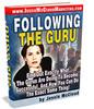 Follow The Guru